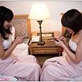 育恩&惠如結婚婚攝_0840.jpg