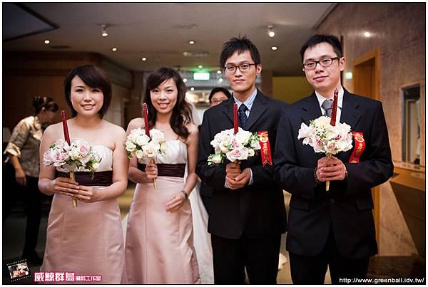 育恩&惠如結婚婚攝_0850.jpg