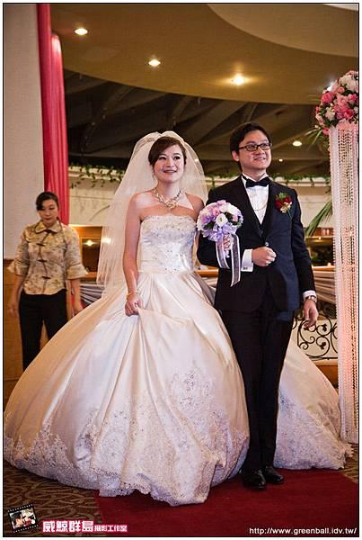 育恩&惠如結婚婚攝_0864A.jpg