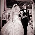 育恩&惠如結婚婚攝_0864B.jpg