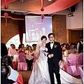 育恩&惠如結婚婚攝_0868.jpg