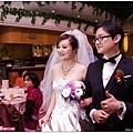 育恩&惠如結婚婚攝_0877.jpg