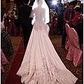 育恩&惠如結婚婚攝_0881A.jpg