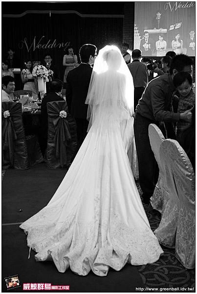育恩&惠如結婚婚攝_0883B.jpg