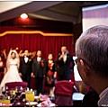 育恩&惠如結婚婚攝_0904.jpg