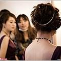 育恩&惠如結婚婚攝_0971.jpg