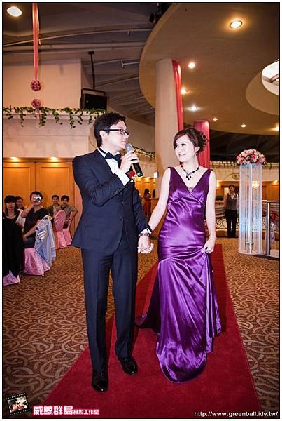 育恩&惠如結婚婚攝_0993.jpg