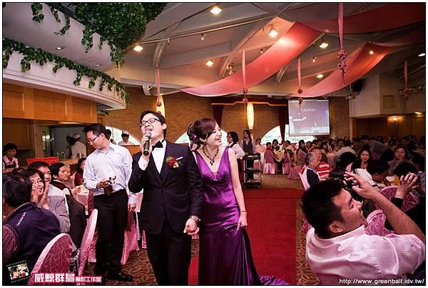 育恩&惠如結婚婚攝_0997.jpg