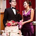 育恩&惠如結婚婚攝_1023.jpg