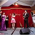育恩&惠如結婚婚攝_1053.jpg