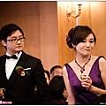 育恩&惠如結婚婚攝_1080.jpg