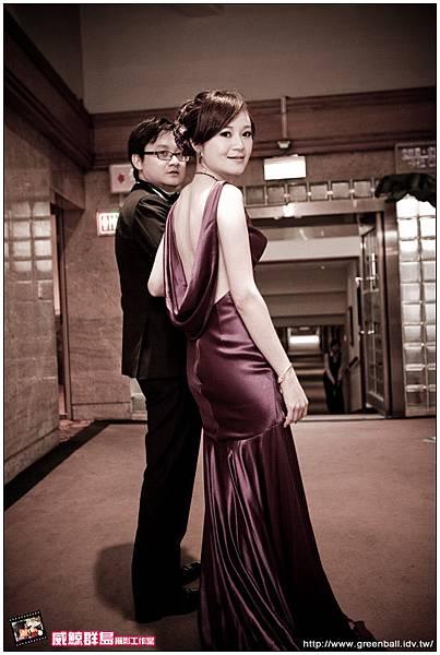 育恩&惠如結婚婚攝_1128B.jpg