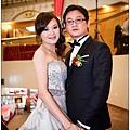 育恩&惠如結婚婚攝_1158A.jpg