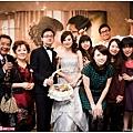 育恩&惠如結婚婚攝_1180.jpg