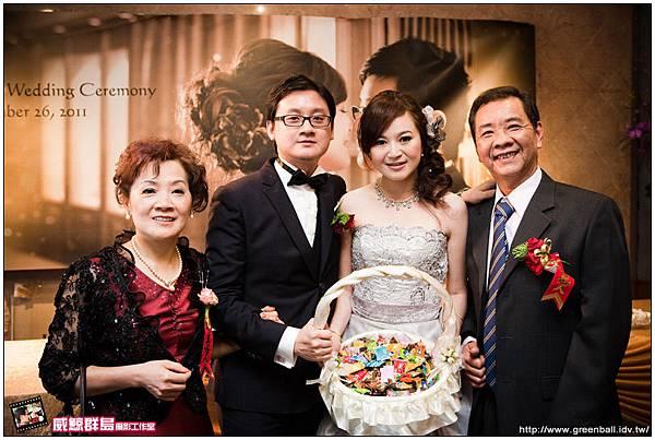 育恩&惠如結婚婚攝_1188.jpg