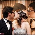 育恩&惠如結婚婚攝_1242.jpg