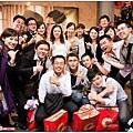 育恩&惠如結婚婚攝_1236.jpg