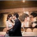 育恩&惠如結婚婚攝_1262.jpg