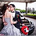 育恩&惠如結婚婚攝_1273.jpg