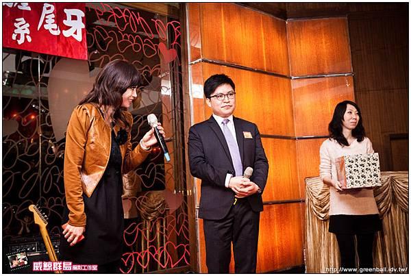 +精選-2012住商不動產尾牙活動_637.jpg
