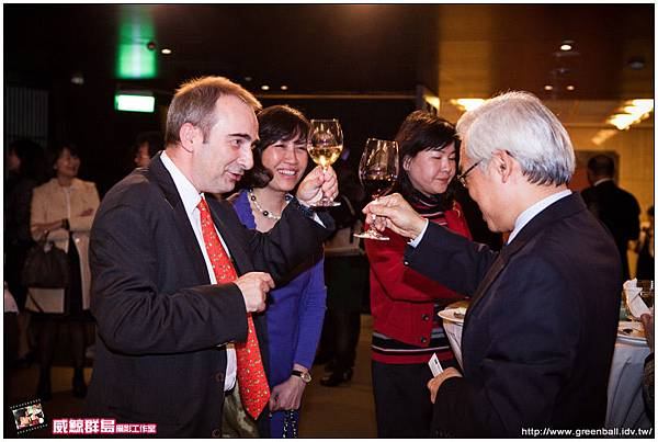 +精選-2012 BNP Paribas-YogeeTi_316