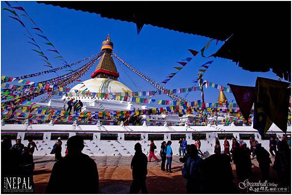 Nepal-2011-8152