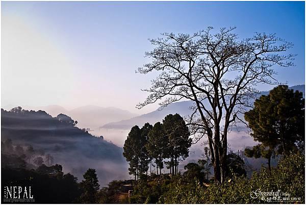 Nepal-2011-0033B