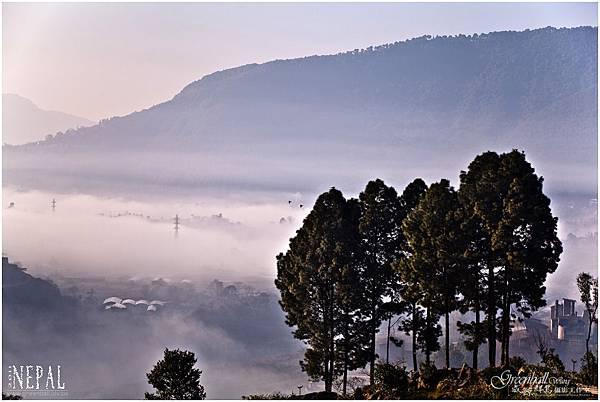 Nepal-2011-0044M