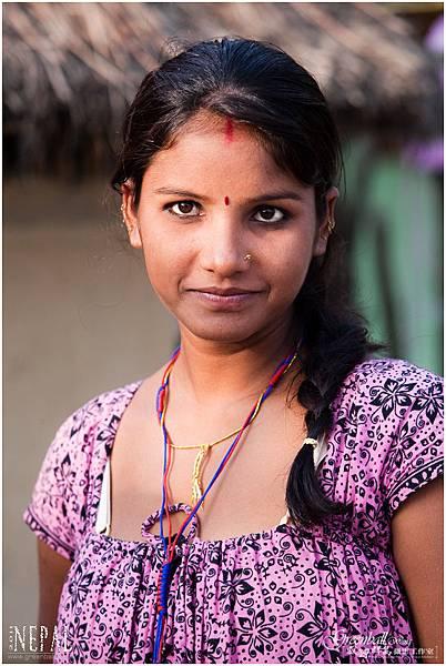 Nepal-2011-1525