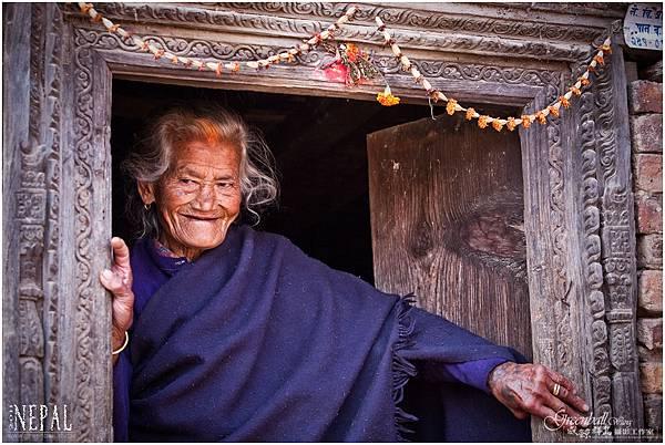 Nepal-2011-0278