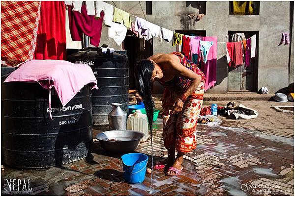 Nepal-2011-0295