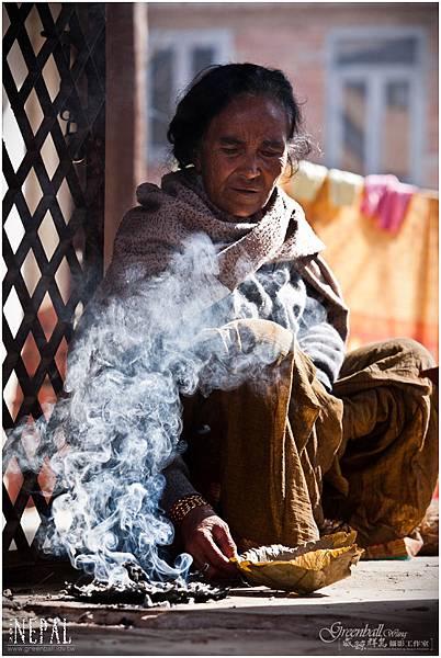 Nepal-2011-0488