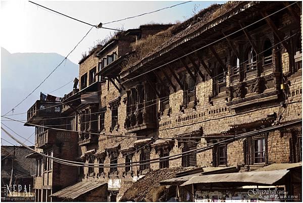 Nepal-2011-0371