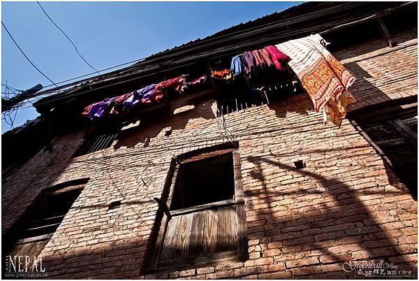 Nepal-2011-0403