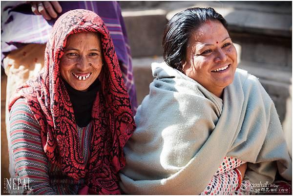Nepal-2011-0432A