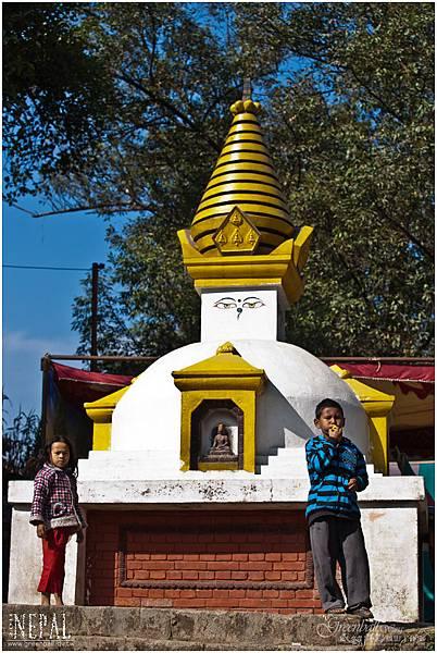 Nepal-2011-0491