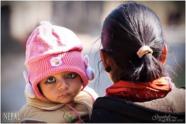 Nepal-2011-0510