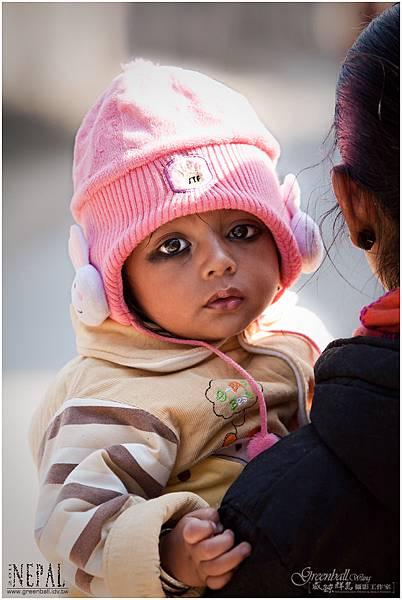 Nepal-2011-0514