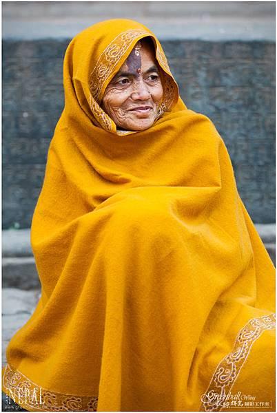 Nepal-2011-0911