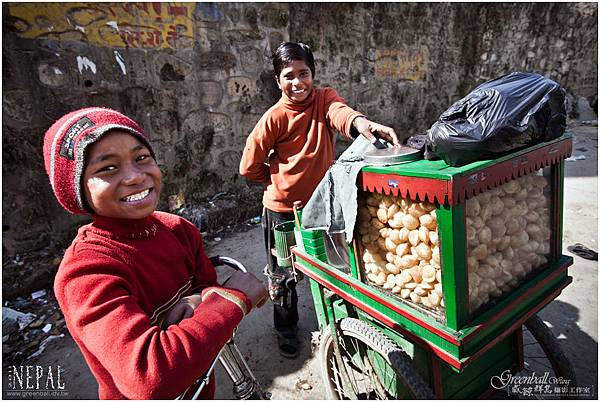 Nepal-2011-0529