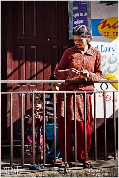 Nepal-2011-0530