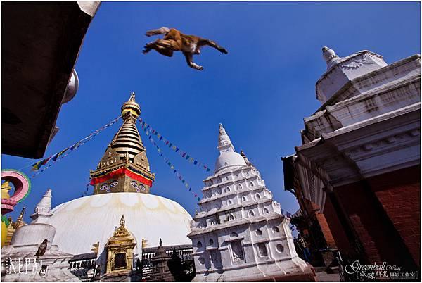 Nepal-2011-0615