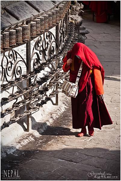 Nepal-2011-0646