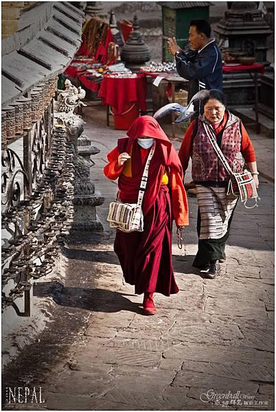 Nepal-2011-0652
