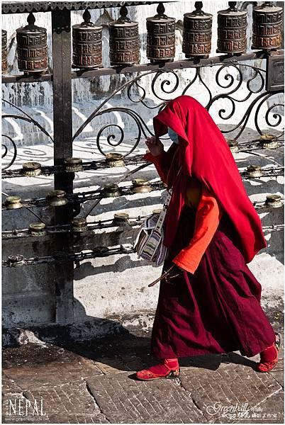 Nepal-2011-0654