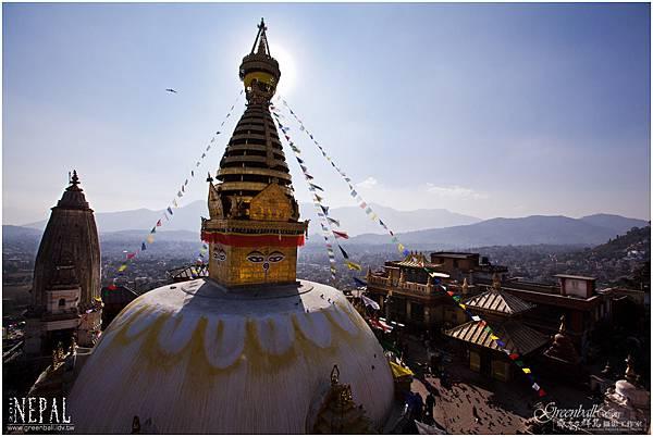 Nepal-2011-0671