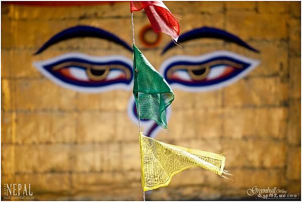 Nepal-2011-0700
