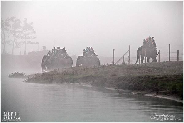Nepal-2011-1954