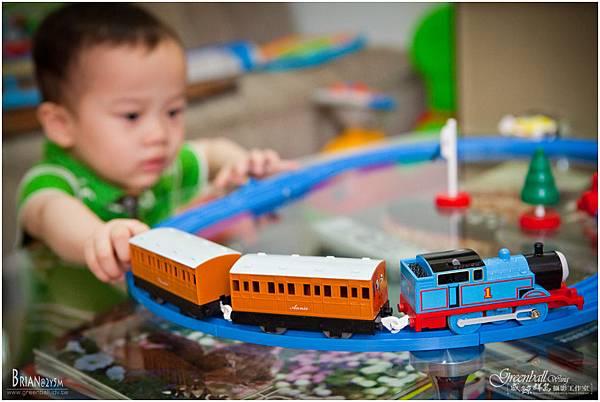 凱凱與湯瑪士小火車-IMG_9625