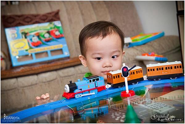 凱凱與湯瑪士小火車-IMG_9556